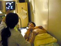 徳山中央病院